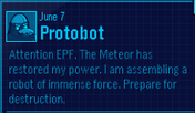 ProtobotMessageJune7th