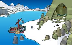Wilderness Expedition 2011 Bay.png