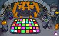 Halloween Party 2011 Night Club