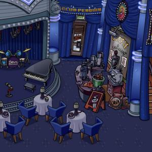 Music Jam 2009 Coffee Shop.png