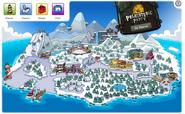 PresentCPMapPrehistoricParty2014