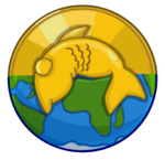 Holiday 2013 Party Icon.png