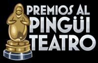 Premios al Pingui-Teatro 2009