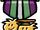 Medalla Misión 1