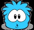 Blue Puffle (11)