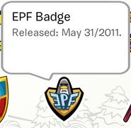 EPFBadgePinSB