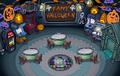Halloween Party 2016 Arcade