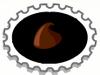 Chococanoaward