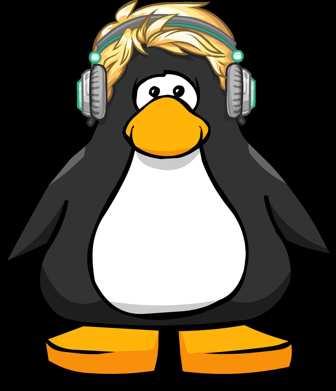 The Platinum Artist