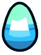 Huevo de Pascua6