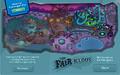 Map fair 2014
