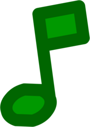 Music Note Emoticon.PNG