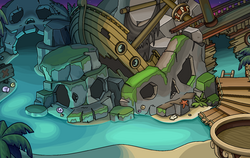 The Fair 2014 Marooned Lagoon.png