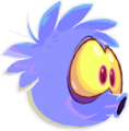 118px-SpookyPuffle3