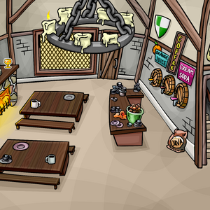 Medieval Party 2008 Coffee Shop.png