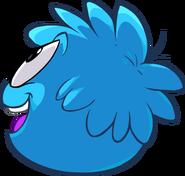 Puffle Celeste 48