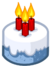 CPNext Emoticon - Cake.png