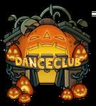 HalloweenParty2014DanceClubExterior