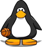 BasketballItemPlayercard