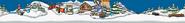 EPFHR Ski Village