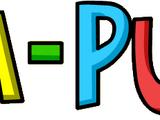Empapapuffle