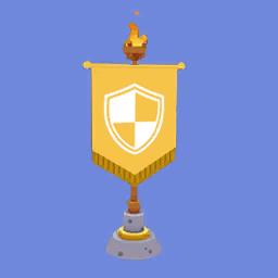 Guard Banner