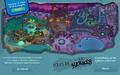 Mapa kermes 2