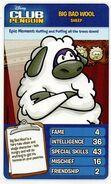BigBadWoolcard