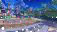 HolidayParty2017SneakPeekBeaconBoardwalk