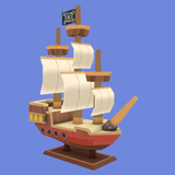 Model Migrator icon.png