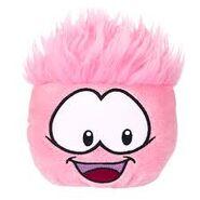 PinkpuffleplushD