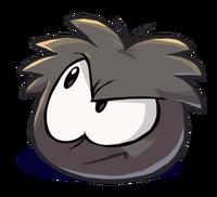 Puffle negro 1.png