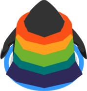 RainbowCapeIG2