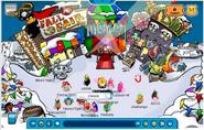 Townfallfair2007