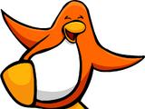 Smulley (Pingüino)