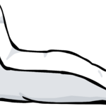 Snow Deck Chair sprite 005.png