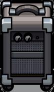 Amplificador para Rockear 9