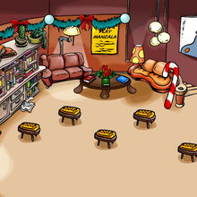 Christmas Party 2008 Book Room.png