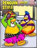 PenguinStyle Jan 09-1-
