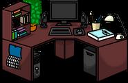 Boss Desk sprite 001