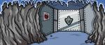 EPF Cave Final Door DS