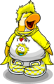 Penguin Style Mar 2012 5 male