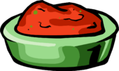 Salsa from furniture Pink Table.png