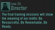 TheDirectorEPFMessage25June2015