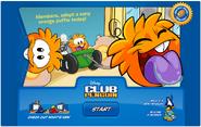 Orangepufflestartpage
