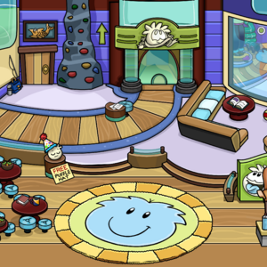 Puffle Party 2012 Ski Lodge.png