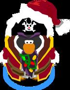 RH Holiday2013 hat