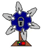 Top-Secret-Award