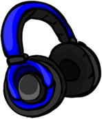 513px-BlueHeadphones.png