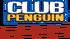 CPIP Logo.png